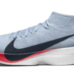 Zapatillas Nike Vaporfly Elite para Breaking2
