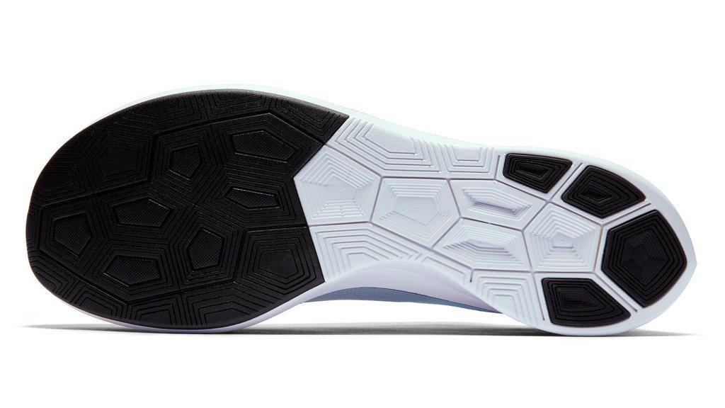 Zapatillas para correr Nike Zoom Vaporfly 4% - Detalle suela ideal asfalto