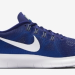 Zapatillas para correr Nike Free RN 2017 para hombre
