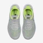 Zapatillas para correr Nike Free RN 2017 para mujer