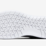 Zapatillas para correr Nike Free RN Distance 2 2017 para hombre - detalle suela
