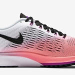 Nike Air Zoom Elite 9 para mujer