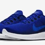 Nike LunarGlide 9 hombre