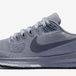 Nike Air Zoom Structure 21 Shield - para mujer