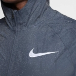Nike Zonal Aeroshield 2017 hombre