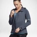 Nike Zonal Aeroshield 2017 mujer