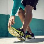 Zapatillas para correr ASICS GT 2000 6 versión 2018 para hombres