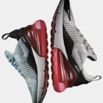 Nike Air Max 270 - Zapatilla Lifestyle