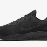 Zapatillas de running Nike Odyssey React - hombre