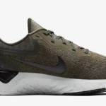 Zapatillas para correr Nike Odyssey React - hombre