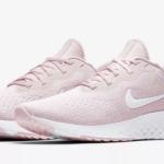 Zapatillas de running Nike Odyssey React - mujer