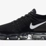 Zapatillas para correr Nike Air VaporMax Flyknit 2 del 2018 - hombre