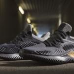 Zapatillas para correr Alpha Bounce 2018