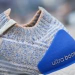 Zapatillas adidas Running UltraBOOST X 2018 PrimeKnit
