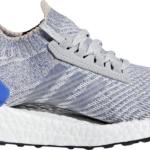 Zapatillas adidas Running UltraBOOST 2018 PrimeKnit