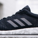 Zapatillas running adidas adizero Sub2