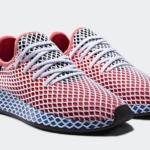 Zapatillas deportivas adidas OriginalsDeerupt