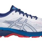 Zapatillas para correr ASICS Gel Kayano 25 2018