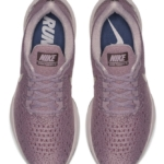 Nike Air Zoom Pegasus 35 - malla superior