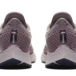 Nike Air Zoom Pegasus 35 - talón