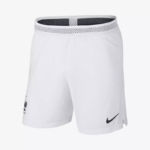 Short Francia 2018 FFF Vapor Match Home Nike