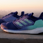 Zapatillas adidas Running SolarBoost 2018