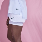 Nike Women Pack 24 x 24 2018