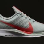 Nike Pegasus 35 Turbo