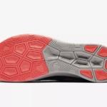 Nike Zoom Fly Flyknit 2018 - detalle suela