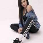 adidas Originals Falcon Kylie Jenner 2018