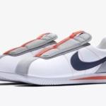 Zapatillas NikeCortez Kenny IV