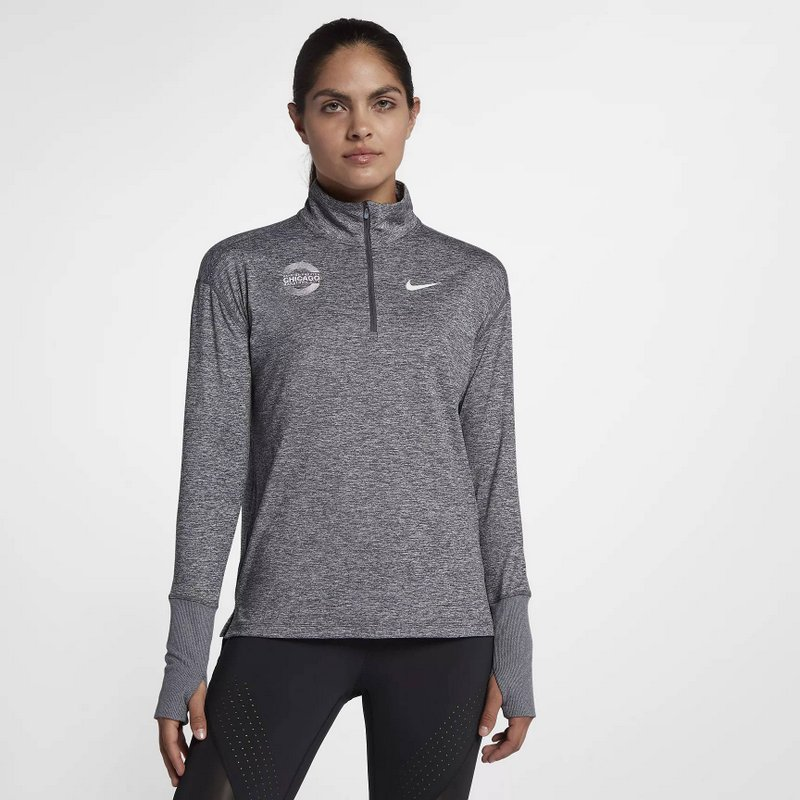 Nike Element (Chicago 2018)