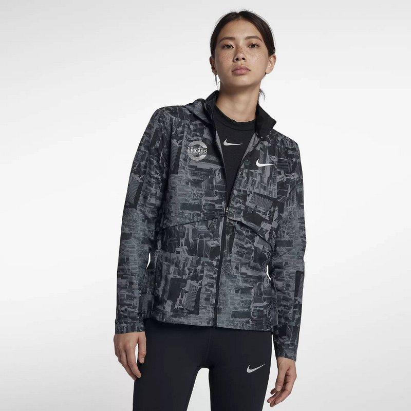 Nike Essential (Chicago 2018)