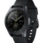 Galaxy Watch 2018 42mm Midnight Black (negro)