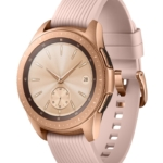 Galaxy Watch 2018 42mm Rose Gold (oro rosa)