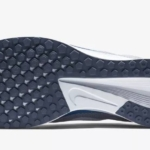 Nike Air Zoom Elite 10