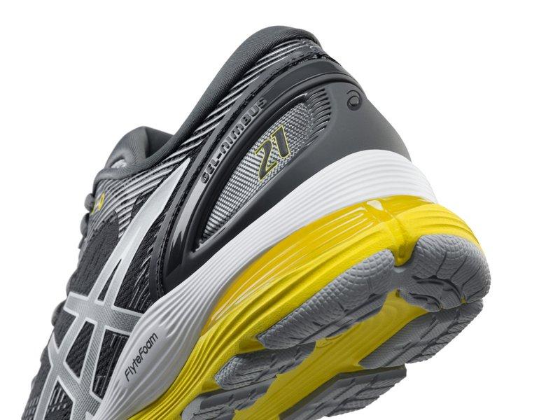 Zapatillas ASICS Gel-Nimbus 21