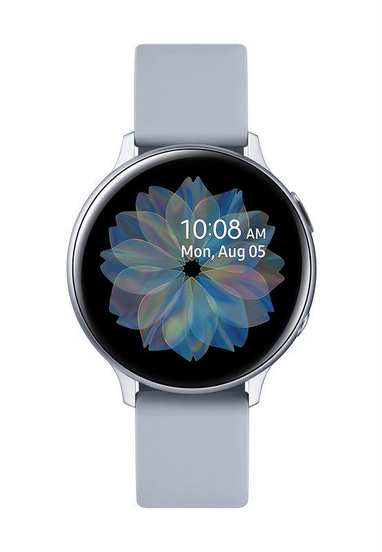 SmartWatch Samsung Galaxy Watch Active2 Aluminio 40mm 2019