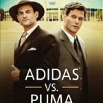 adidas vs Puma (2016)