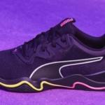 Zapatillas de entrenamiento Puma Zone XT 2020