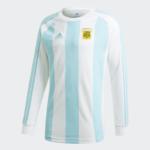 Camiseta Argentina adidas Icon Italia 90