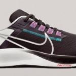Zapatillas para correr Nike Air Zoom Pegasus 38