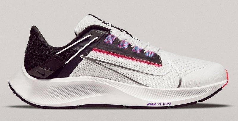 Zapatillas para correr Nike Air Zoom Pegasus 38 FlyEase