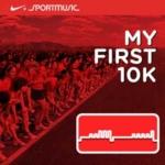 Nike MP3 Completo 40 minutos