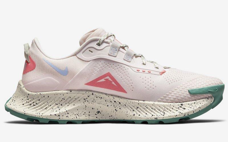 Nike Pegasus Trail 3 mujer