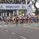 Resultados Maratón y 21K Buenos Aires 2021